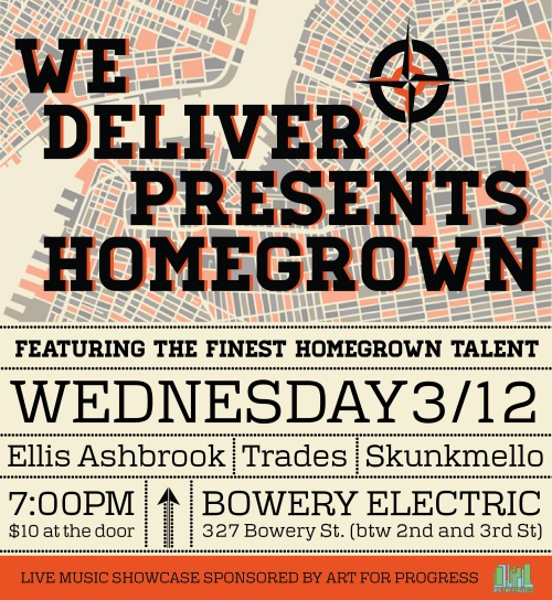 01_We Deliver Presents Homegrown-04