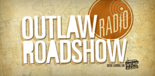 outlawRadioBanner-WEMF-618x303-USE