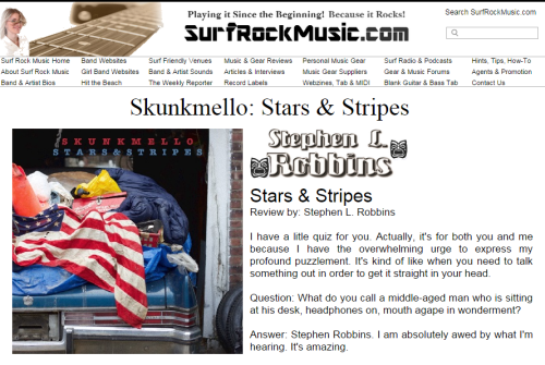 surfrockmusic_review