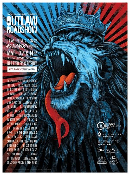 sxswPoster2015-lion-logos1