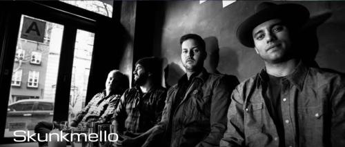 NewMilleniumMusicPic
